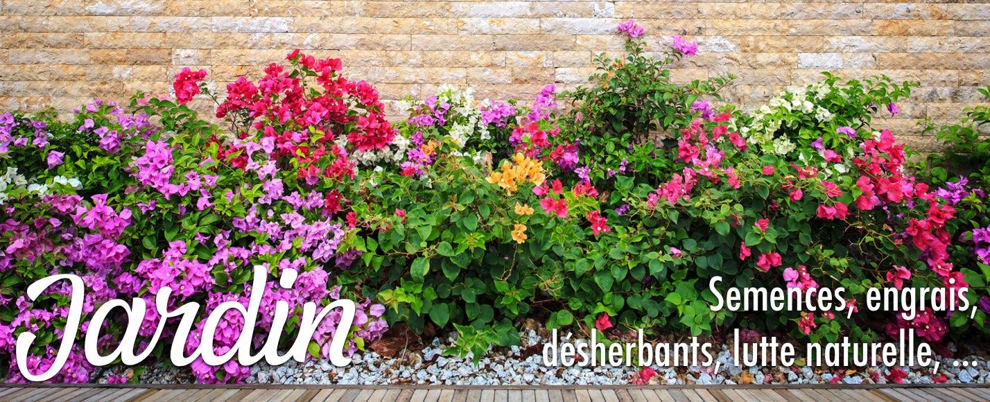 Estragon jardinerie en ligne for Jardinerie des jardins