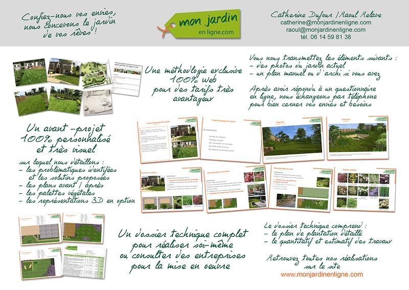 Mon jardin en ligne for Mon jardin 3d