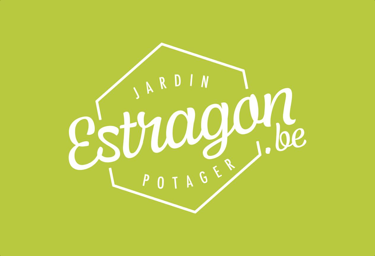 Estragon jardinerie en ligne for Jardinerie belgique en ligne